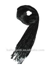 fashional lady scarf for 2012