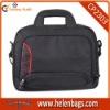 Stylish Lightweight Laptop Computer Bags