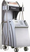 Oxygen jet beauty machine G668A