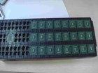 NF-SPP-100-N-A2 BGA chips