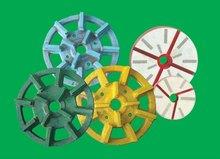 Diamond metal bond grinding disc-granite grinding tools
