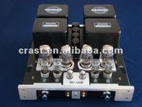 Yaqin MC-100B Amp ClassA Valve Tube Integrated Amplifiers