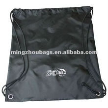 For European Football Club Folding Shopping Bags