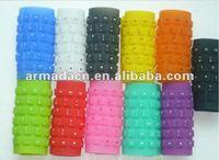 85keys flexible silicone waterproof keyboard