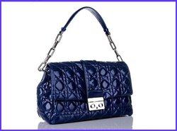 New arrive women shoulder bag ,imitaion shoulder bag