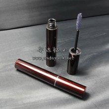 Custom Mascara Cosmetics Aluminium Case
