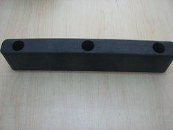 360*36*60mm Rubber Bumper Block 071001