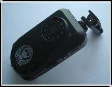 China CCTV 1080P HD night vision H.264 outdoor video camera reviews 2012