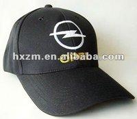 promotional cap/opel cap
