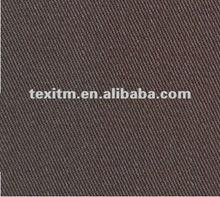 cotton stretch twill fabric