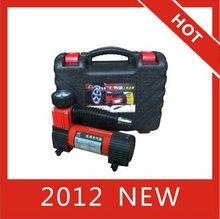 2012 NEW car air compressor