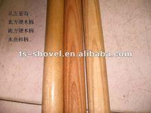 Hard Wood Handle