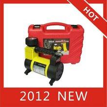 2012 NEW air compressor pump