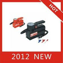2012 NEW direct driven air compressor