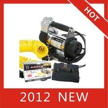 2012 NEW silent air compressor