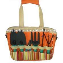 useful garden tool bag