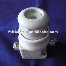 E27 25A screw type porcelain Fuse