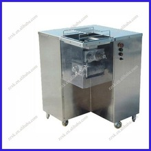 selling meat slicer of meat processing machine