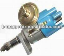 Iginition distribuidor de corriente para automóvil SUZUKI 33100 - 78410