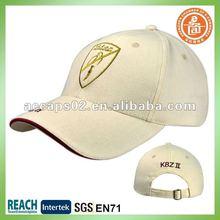 baseball cap hat shop BC-0080