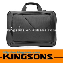 Hot! Fashion unisex 18 inch Laptop bag factory price!