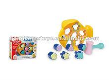 interesting building blocks fish toys for kids