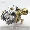 Auto Carburetor Carburetor F10A/SK410/13200-85231 SUZUKI 465Q