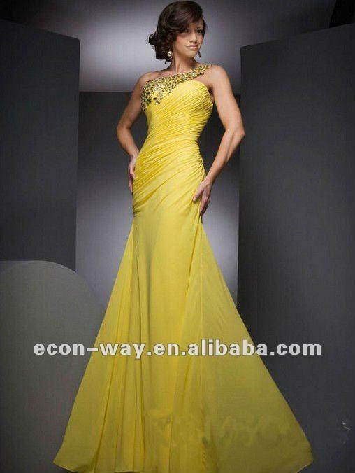 Suzhou econ way wedding dress evening dress co ltd verificado