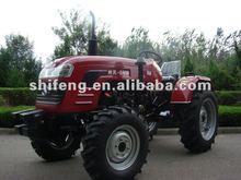 shifeng four wheel Tractor