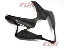 carbon fiber motorcycle Front Fairing for Suzuki GSXR 1000 05-06