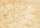 Chinese Sunny Beige Marble