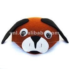 PARTY ANIMAL HAT - DOG