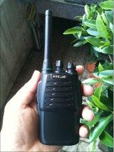 2012 Very most popular protable radio transmitter TC-S1