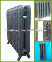 home heater radiator V2-760 for America market,heating radiator,heater