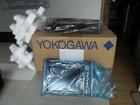 Yokogawa, Jdsu, Exfo, Fluke, Anritsu, Noyes OTDR Testing