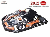 4-wheel Pedal Go Karts for for sale SX-G1101