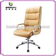 2012 leather office chair CH-001A