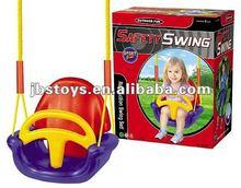 popular swing toys.kids'swing,outdoor toys-TS12080183