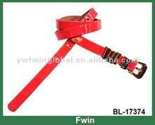 2012 fashion belts women