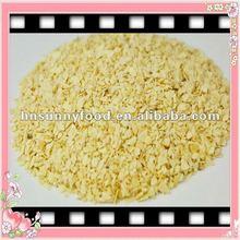Best Dehydrated Garlic in Brine