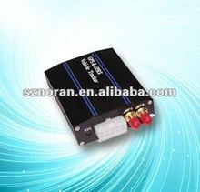 GPS tracker tk106