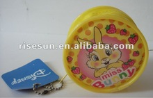Sell pvc coin purse