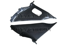 Carbon Fiber motorbike parts Fairing kits for Suzuki GSXR600 /750 08-09