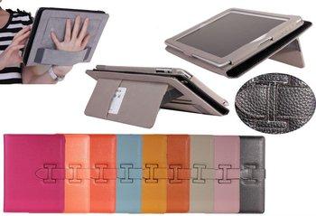 for ipad waterproof case