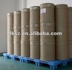 Azetidine Sulfonic Acid 80082-65-1