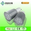Dimmable 10W CREE GU10 MR16 high power led spotlight