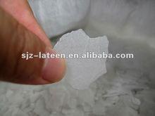 caustic soda in china