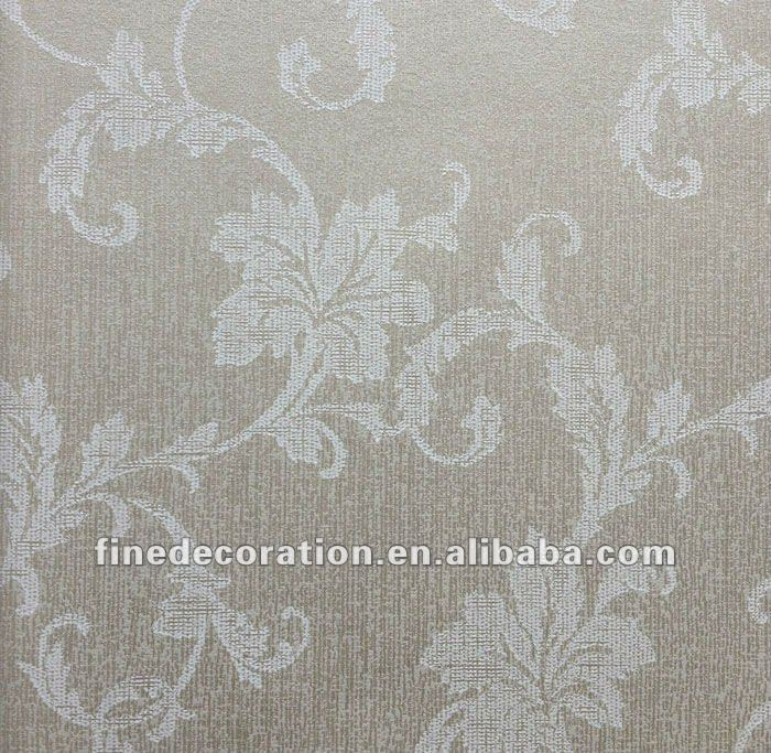 easy wall coverings