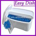 Hw-dw-01 fácil la vida un buen ayudante de lavavajillas industriales
