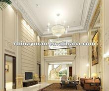 High Quality Acrylic Interior Wall Base Coat Paint